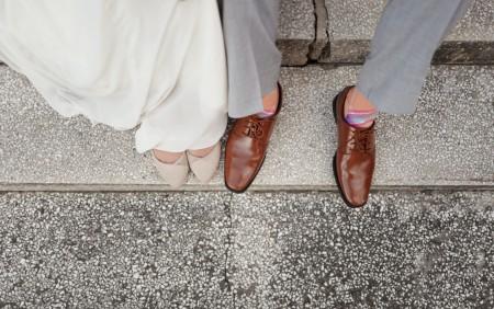 Eleganckie_skarpety_garniturowe_Cerber_socks.pl