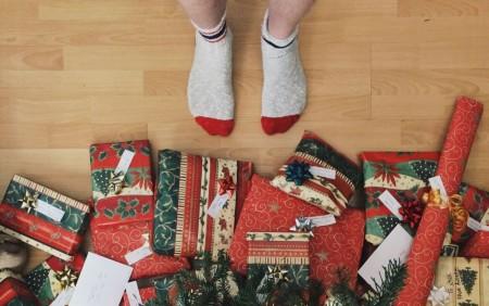Skarpetki_idealne_na_prezent_Cerber_socks.pl