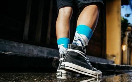 Kolorowe_skarpety_Cerber_socks.pl