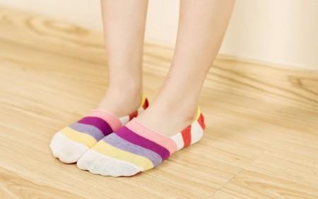 Ministopki_Cerber_socks.pl