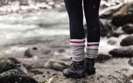 Skarpety_zimowe_Cerber_socks.pl