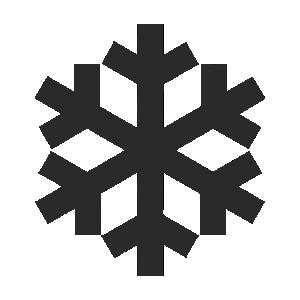 Skarpety zimowe